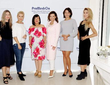Promedion - Klinika z misją