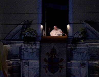 Jan Paweł II nauczył nas wolności przez wiarę