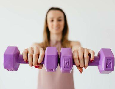 5 strategii wspomagających utratę wagi zdaniem psychologów