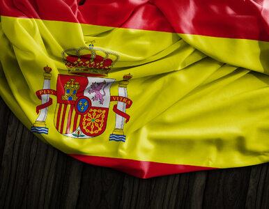 Szwajcaria i Hiszpania potwierdziły pierwsze przypadki zakażenia...