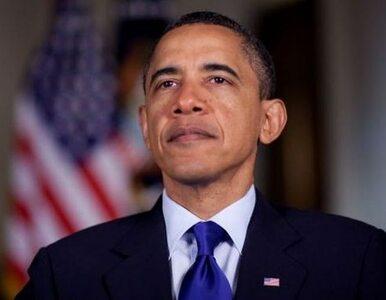 Protesty w USA. Obama apeluje o uszanowanie werdyktu