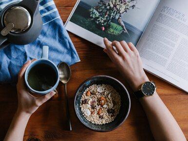 Regularnie nie jesz śniadań? Może rozwinąć się u ciebie poważna choroba