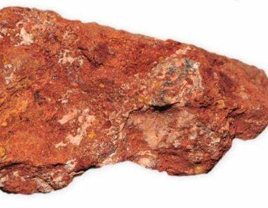 Chińczycy monopolizują handel rzadkimi minerałami