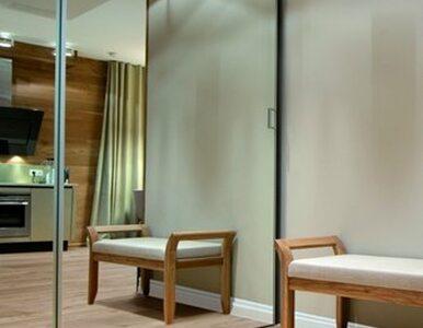 W trosce o piękno podłogi: jak dbać o panele laminowane?