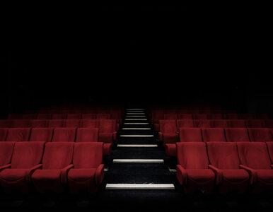 Kina i teatry będą zbierać dane widzów? Resort kultury przekazał wytyczne