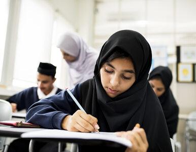 W Algierii odłączono internet na czas egzaminu maturalnego. W użyciu...
