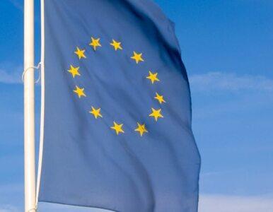 """""""Ton Europie nadaje duet Francja-Niemcy - tak było i jest"""""""