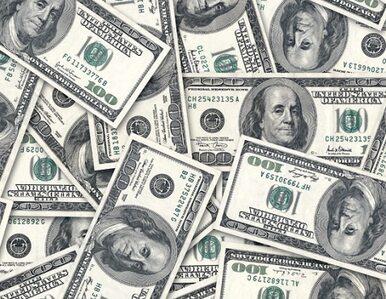 """""""Pamiątka"""" z Peru - 2,3 miliona fałszywych dolarów"""