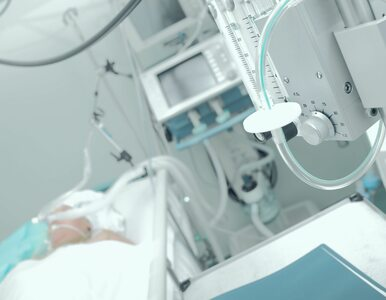 Koronawirus w Niemczech. Potwierdzono pierwszy przypadek zachorowania