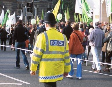 Kopenhaga: 30 tys. demonstrantów. 400 osób aresztowanych
