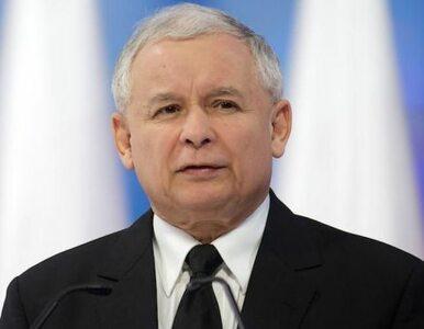 """""""Jeśli PiS przegra w Elblągu, to będzie wielka porażka"""""""