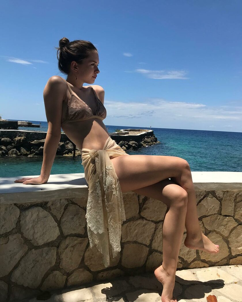 Stella Banderas