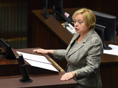 Prezes SN prosi marszałka Sejmu o wyjaśnienie wątpliwości ws. kandydatów...