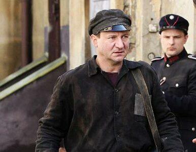Smarzowski nakręci Pilcha. Więckiewicz w roli głównej