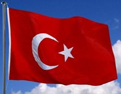 MSZ ostrzega przed wyjazdami do Turcji