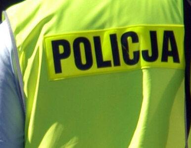 Gwałciciel z Krakowa złapany. Policja prosi ofiary: zgłaszajcie się