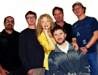 Warszawa Singera: Kayah, Steczkowska, Joshua Nelson i Klezmatics...