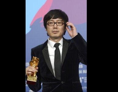 Berlinale: Bez arcydzieła