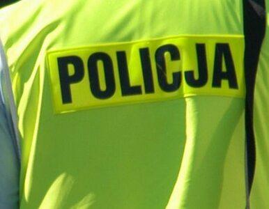 Policja radzi: Nie przyjmujcie tych mandatów