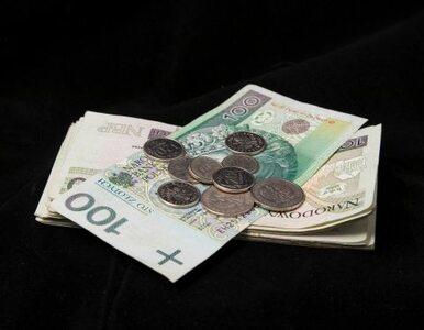 Co piąty Polak chce delegalizacji parabanków