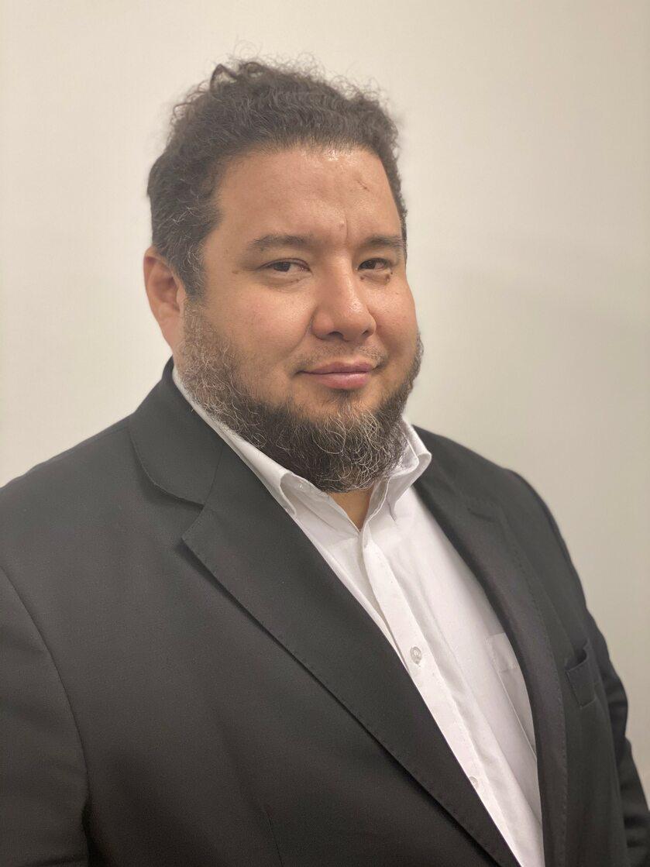 Tomoho Umeda Przewodniczący Komitetu ds. Technologii Wodorowych, Krajowa Izba Gospodarcza