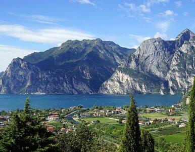 Z jeziora Garda wyłowiono ciało polskiego nurka. Na brzegu czekała na...