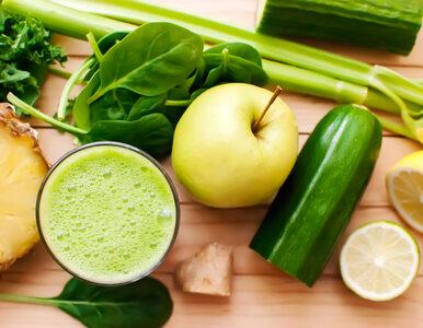 Łatwe sposoby na ograniczenie kalorii w ciągu dnia