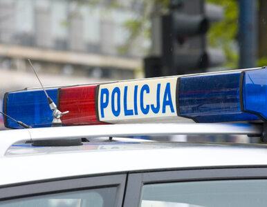 """Ukradł samochód, a wraz z nim dary ze """"Szlachetnej Paczki"""". Policja..."""