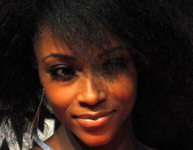 Życie Whitney Houston w telewizji. Rodzina tego nie chce