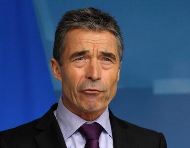 NATO uspokaja: Australia nie ucieka z Afganistanu. Wszystko idzie...