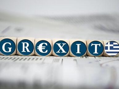 Grecja wysłała nową propozycję wierzycielom