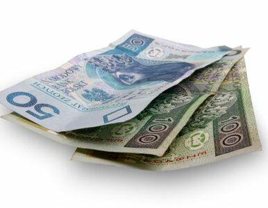 PiS: plan finansowy PO jest niepoważny