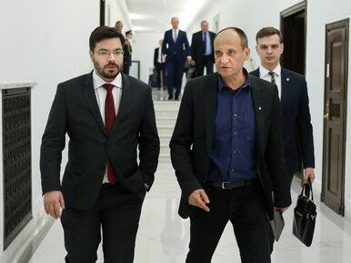 Kukiz'15 znalazł sojusznika w wyborach do PE. To włoski Ruch Pięciu Gwiazd