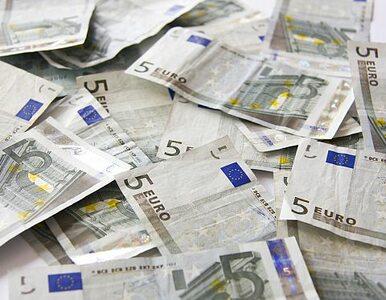 Serbia tonie w długach. Co na to MFW?