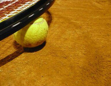 WTA Seul: Radwańska łatwo wygrywa w pierwszej rundzie