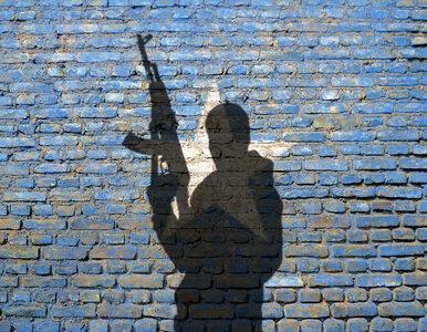 Terorryści wdarli się do bazy wojskowej w Somalii