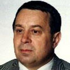 Andrzej Spychalski