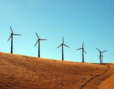 Rząd chce zaoszczędzić na odnawialnych źródłach energii?