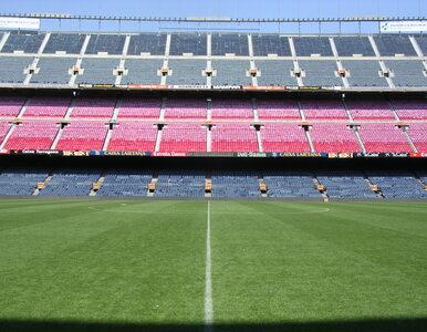 Kolejne wielkie osiągnięcie FC Barcelony