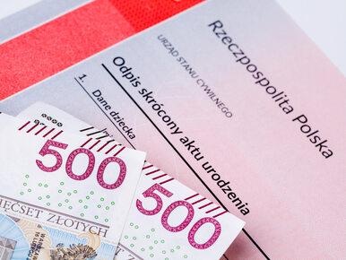 Polska wydaje najwięcej w całej UE zezwoleń na pobyt osobom spoza Unii