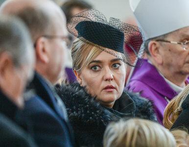 Mocne słowa Magdaleny Adamowicz: To jest odpowiedzialność TVP (...)...