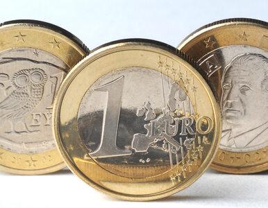 Euro w Polsce, czyli wojna o science fiction
