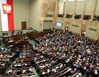 Sondaż IBRiS dla Onet.pl: PiS niezmiennie na czele, dobry wynik Nowoczesnej