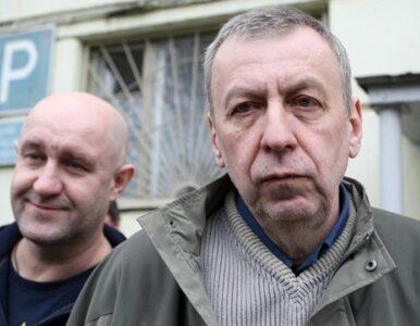 Migalski: uwolnijcie więźniów politycznych na Białorusi!