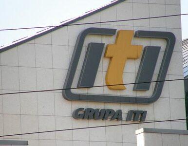 ITI chce odkupić 33 proc. udziałów od Wejchertów