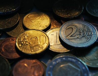 """Rating Włoch w dół. Moody's obawia się """"zarazy"""" z Grecji"""