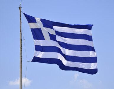 Grecy kupią od Rosjan rakiety przeciwlotnicze?