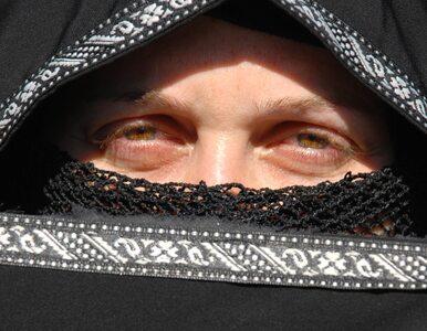 Nigeria: Włoch, Grek i Brytyjczycy wśród ofiar islamistów