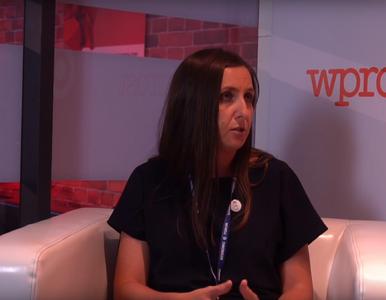 Dorota Karczewska, wiceprezes UOKiK o problemie relacji przedsiębiorców...