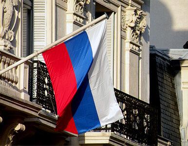 """Bunt w Astrachaniu. Powstała """"Republika Ludowa Dolnej Wołgi"""""""